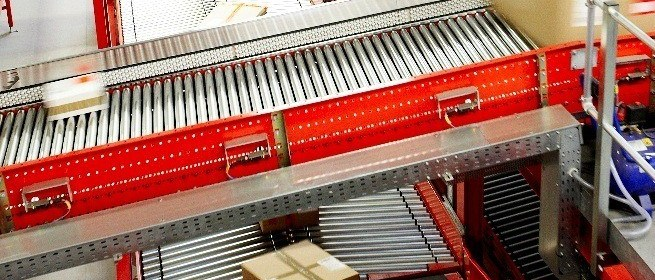364ec 01 belt conveyor drawing belt conveyor engineering belt conveyor equipment belt conveyor elevato belt conveyor design Belt Conveyor Belt Conveyor