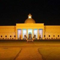 01-IIT-Roorkee-Main Campus - Top 10 Engineering Schools