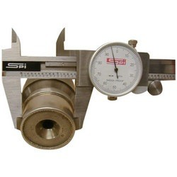 06-Measurement-Sizing-Tolerance-Measurement.jpg