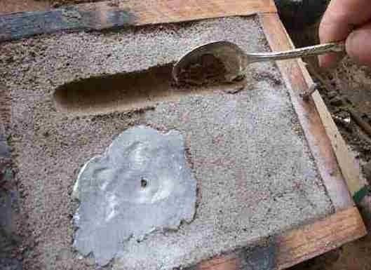01-gate-cutter-mold-cavity-cutter-.jpg