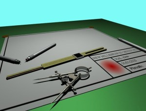 What Is CAD | Computer Aided Design | Draw Technical Drawing And Drafting | 2D & 3D Modeling Program