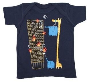 t-shirt-design-ideas-t-shirt-design-quotes-t-shirt-design-logos-best-t-shirt-quotes