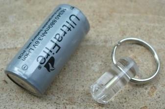 01-tritium-uses-tritium-emits-tritium-beta-decay.jpg