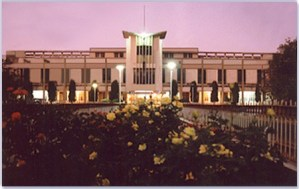 5a313 01 vnit main building visvesvaraya national institute of technology nagpur