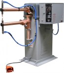 Resistance Welding Process | Pipe Welding Equipment | Resistance Welding Dissimilar Metals