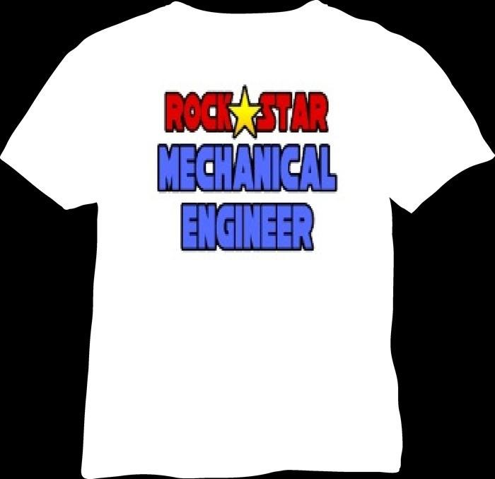 mechanical-rock-star-t-shirt-slogans-for-class-2011-t-shirt-slogans-group