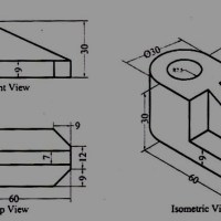 01-cad-drawings-cad-2d-design-and-drafting-free-cad-design-tutorials-and-exercises-5.jpg
