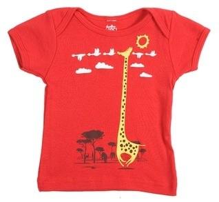 t-shirt-slogans-for-girls-t-shirt-slogans-for-mens-best-t-shirt-slogan-ever-t-shirt-slogan-with-designs