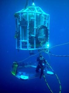 Underwater Welding   Underwater Welding Dangers   Hyperbaric Welding