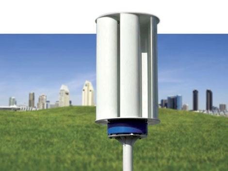 7cf6a 07 we power wind turbine   Top 10   Wind Turbines   Wind Turbines