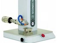 01-ultrasonic-welding-machine-ultrasonic-spot-weld-ultrasonic-welding-of-plastics.jpg