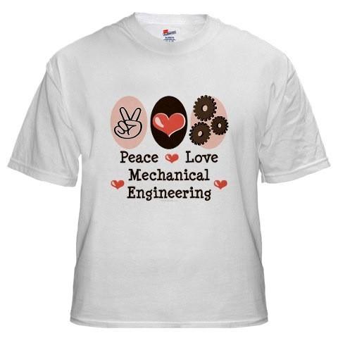 03-Mechanical-Engineer-T-Shirt-Quote.jpg