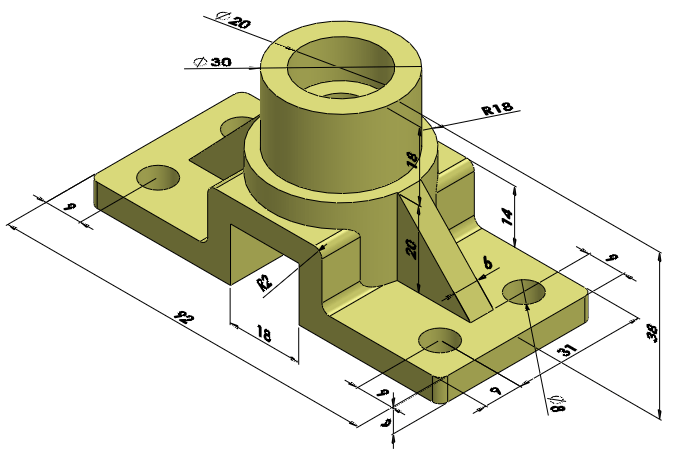 01-Rod-Support-Solidworks-Edrawings.png