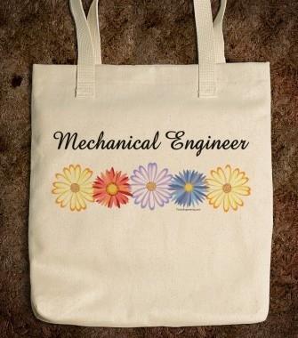 01-Top Selling Engineering Tshirt Hoodies