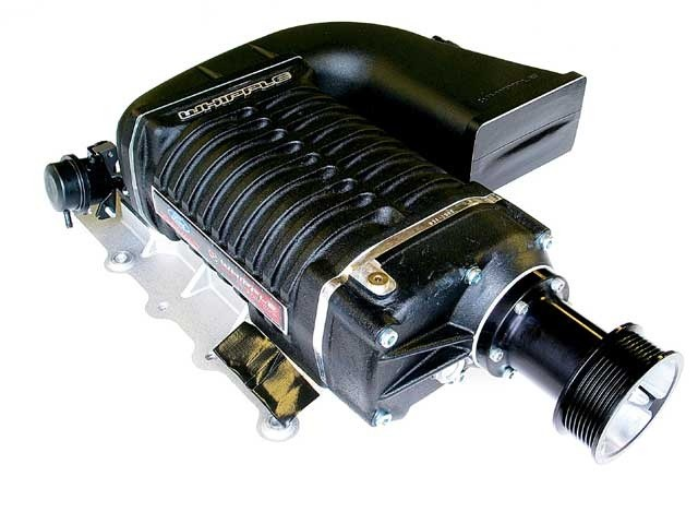 Mmfp-0609-02Z-2B1999-Ford-F150-Lightning-2Bwhipple-Supercharger