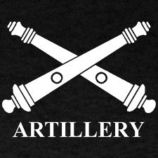 01-artillery design
