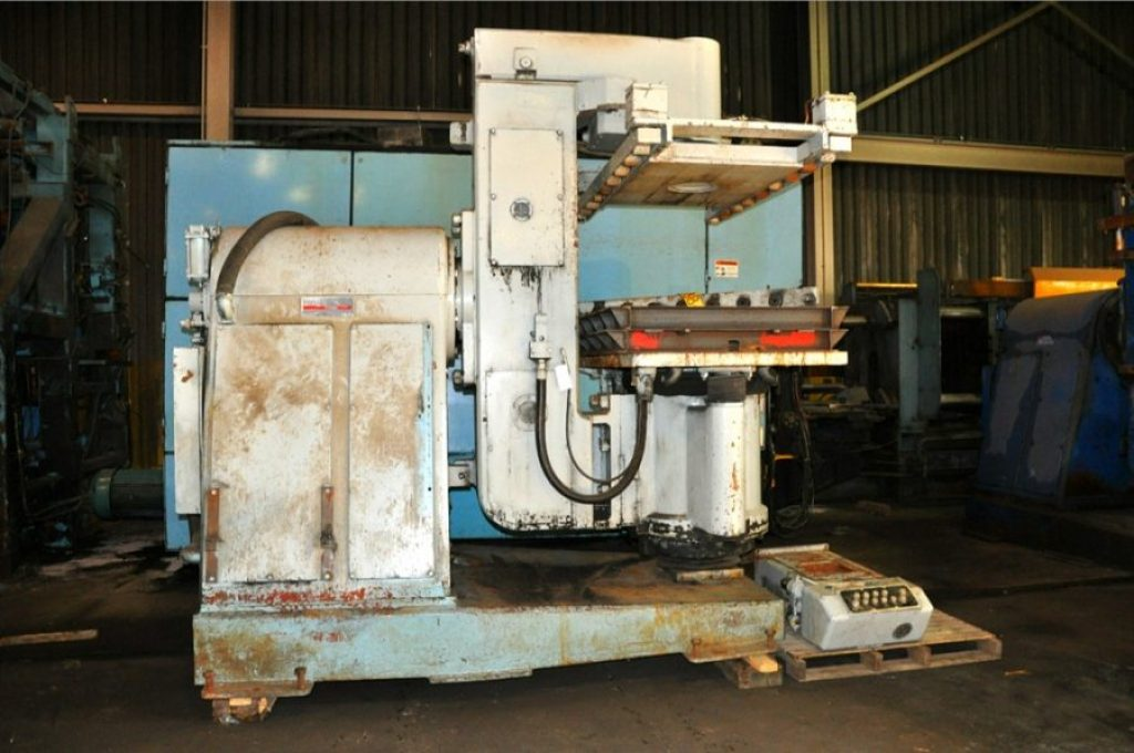 01-squeeze molding machine-jolting machine-mold making tools