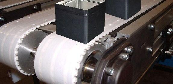 9086c 01 belt conveyor elevator belt conveyor equipment belt conveyor frame belt conveyor grain handli belt conveyor accessories Belt Conveyor Belt Conveyor Drive