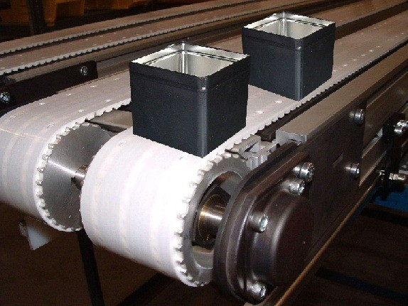 01-belt conveyor elevator-belt conveyor equipment-belt conveyor frame-belt conveyor grain handling-belt conveyor accessories