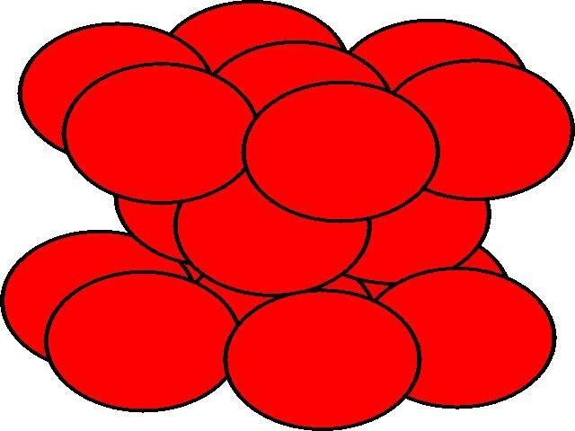 0I-Hcp-Ball-Structure-Hexagonal-Close-Packed-Unit-Cell.jpg