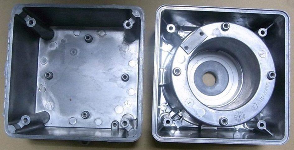 01-Diecasting-Design-Aluminum-Die-Casting-Pressure-Die-Casting-Process.jpg