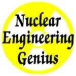 01-Nuclear Engineer Tshirt Design