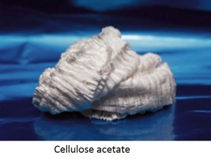 Thermo Plastics | Types of Thermo Plastics | Types of Cellulose Derivatives | Types of Synthetic Resins