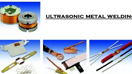 01-ultrasonic-metal-welding.jpg