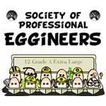 01-Society Of Professional Engineers Tshirt