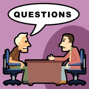 Latest Mechanical Engineering Interview Questions | Entry Level Mechanical Engineering Jobs Interview Questions