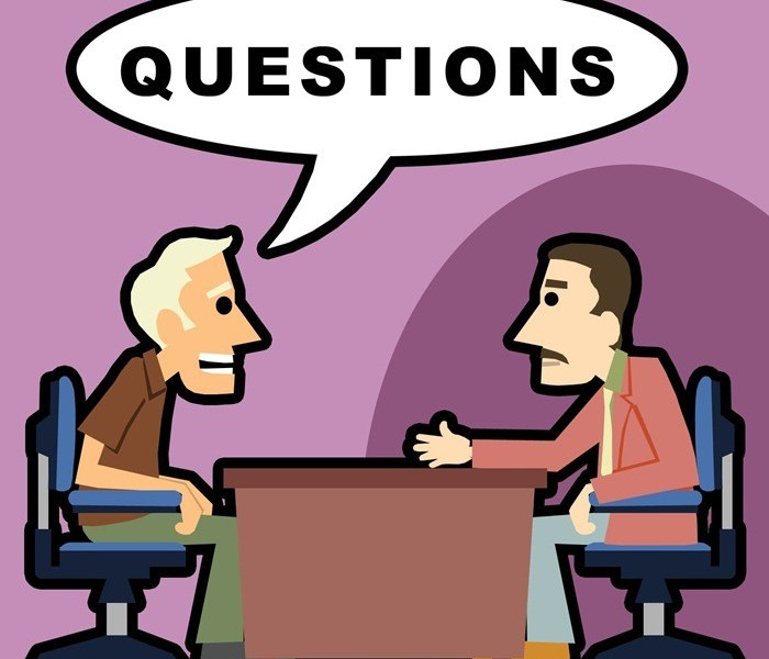 01-Interview Jokes-Interview Hunt-Interview Hr Questions