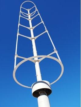 03-Windspire-wind turbine