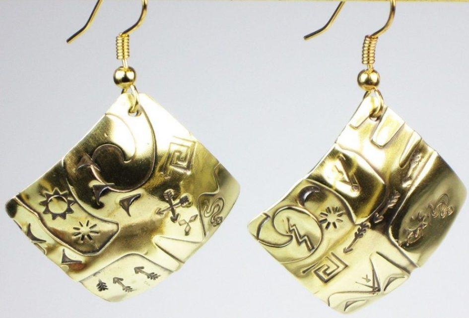 01-Shell-Moulding-Jewellery-Shell-Casting-Jewellery.jpg