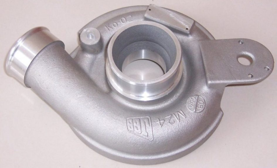 01-Shell-Mould-Casting-Croning-Shell-Process-C-Shell-Moulding.jpg