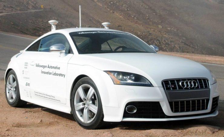 Audi-TTS-Self-Driving-Car.jpg