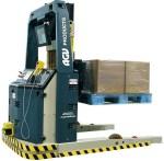 Material Handling Of Materials | Material Handling System | Material Handling Equipment