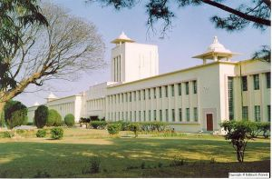 ceef7 01 bitmesra birla institute of technology mesra india best engg college