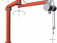 01-wall-mounted-jib-crane-for-handling-light-weight-materials.jpg