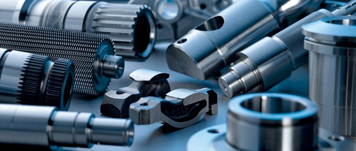 01-manufacturing-process-manufacturing-technology