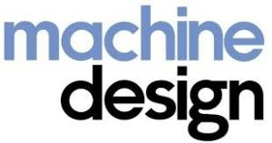 Machine Design Viva Question and Answers | An Ultimate Guide To 250+ Machine Design Interview Q & A For Fresher