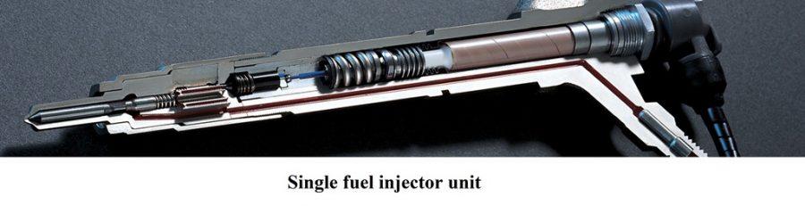 01-Common-Rail-System-Single-Fuel-Injector-Unit.jpg