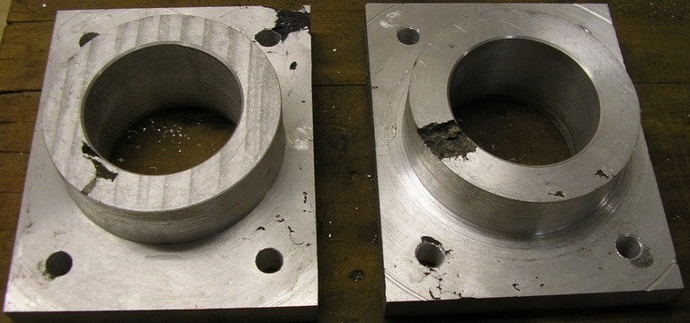 01-Sand-Casting-Defects-Flash-Scab-Swell-Casting-Defects.jpg