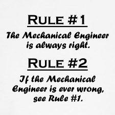 04-mechanical engineer t shirts