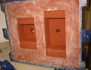 Moulding Patterns | Sand Casting Patterns | Patterns And Moulds