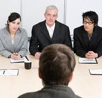 01-Manufacturing Engineering interview questions and answers-interview questions-placement paper-interview questions and answers-interview tips-interview skills-interview preparation-group discussion-face to face interview