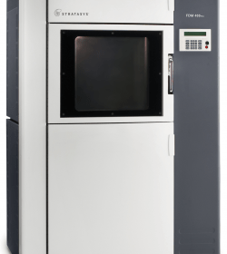 f71db 01stratasysfdmfuseddepositionmodelingfortus400mcmachine Additive process Manufacturing process