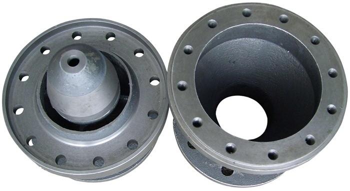 01-sand-casting-mold-design-sand-casting-surface-finish-sand-casting-valve-body