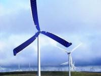 01-solar-powered-wind-turbine-solar powered wind spinner- wind turbine solar panels-kinetic wind energy generator technology-solar wind turbine
