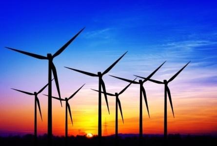 01-wind-energy-renewable-energy-non-conventioanl-energy