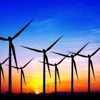 01-wind-energy-renewable-energy-non-conventional-energy